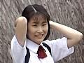 伝説のスクールメイト 小代朋香 サンプル画像 No.1