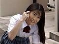 伝説のスクールメイト 小代朋香 サンプル画像 No.2