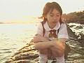Vol.6 びしょびしょ 15才の萌え濡れ 久本彩奈 三村翔子 サンプル画像 No.3