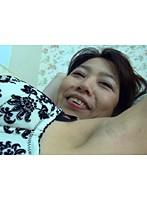 【結城玲衣】「東京美熟女倶楽部」-玲衣さんの「わき」-セクシー