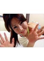 【杉田リエ動画】2-「アートエージェンシーな女たち」杉田リエ~エロ可愛いビキニ編-セクシー