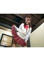 【杉田リエ動画】2-「アートエージェンシーな女たち」杉田リエ~エロ可愛いコスプレ編-セクシー