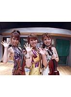 新番組の登場です!クラシック音楽を斬新なアプローチで演奏する、ミニスカギャル三姉妹ユニット!噂の三姉妹ユニットが、斬新なアプローチでクラシックを奏でる、インストゥルメンタル・ユニット!本物の三姉妹ならではの、息の合ったプレイは唯一無比です!