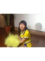 「艶姿コスプレ5人娘」綾奈千瑞/チアガール編
