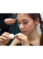 (2)ジェシカ DVD発売記念イベント
