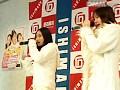(1)SweetKiss DVD発売記念イベント サンプル画像 No.2