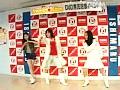 (1)SweetKiss DVD発売記念イベント サンプル画像 No.4