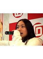(1)SweetKiss DVD発売記念イベント
