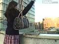 紗綾&ジェシカ卒業記念インタビュー サンプル画像 No.4