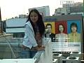 紗綾&ジェシカ卒業記念インタビュー サンプル画像 No.5
