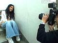 紗綾&ジェシカ卒業記念インタビュー サンプル画像 No.6