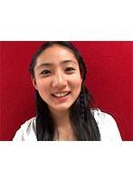 紗綾&ジェシカ卒業記念インタビュー