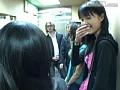 (2)映画「渋谷怪談3」舞台挨拶 サンプル画像 No.1