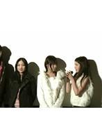 (2)映画「渋谷怪談3」舞台挨拶