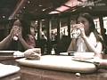 (3)映画「渋谷怪談3」舞台挨拶 サンプル画像 No.3