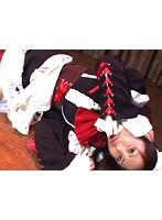 【田村麻実動画】「艶姿コスプレ5人娘」田村麻実/メイド編-イメージビデオ