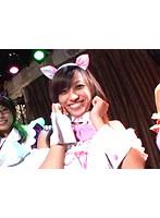 【小川瀬里奈動画】艶姿コスプレ5人娘~メイド編フィナーレ-イメージビデオ