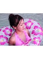 【紗綾(入江紗綾)動画】3-DVD沖縄ロケオフショット-美少女