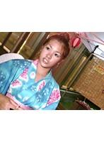 【紗綾(入江紗綾)動画】8-DVD沖縄ロケオフショット-美少女