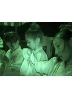 【紗綾(入江紗綾)動画】9-DVD沖縄ロケオフショット-和服・浴衣