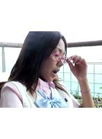 【紗綾(入江紗綾)動画】10-DVD沖縄ロケオフショット-美少女
