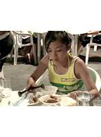 【紗綾(入江紗綾)動画】12-DVD沖縄ロケオフショット-美少女