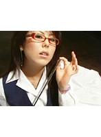 【田村麻実動画】艶姿コスプレ5人娘~田村麻実編-セクシー