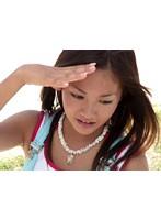 【紗綾(入江紗綾)動画】13-DVD沖縄ロケオフショット-ドキュメンタリー