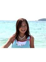 【紗綾(入江紗綾)動画】14-DVD沖縄ロケオフショット-美少女