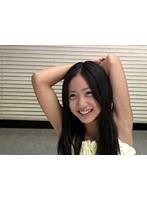 【紗綾 制服 動画】16-DVD沖縄ロケオフショット-制服
