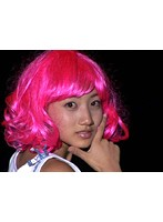 【紗綾(入江紗綾)動画】18-DVD沖縄ロケオフショット-美少女