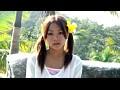 SummerBreak(サマーブレイク)留奈in沖縄 サンプル画像 No.4