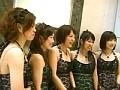 三十路エンタメ集団「完熟娘。」ライブ映像! サンプル画像 No.1