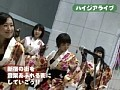 三十路エンタメ集団「完熟娘。」ライブ映像! サンプル画像 No.2