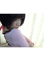 【宮崎寿々佳動画】【ランク10国】水着姿の天使-宮崎寿々佳