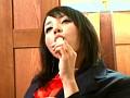 「名門ナンチャッテ女学園」小川瀬里奈?ペロペロキャンディー編 サンプル画像 No.3