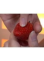 パーツ美女を探せ!! 魅惑の「手」 PART3の画像