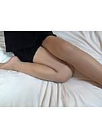 パーツ美女を探せ!!-魅惑の「脚線美」-PART8