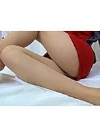 【林みすず動画】パーツ美女を探せ!!-魅惑の「パンチラ」-PART23