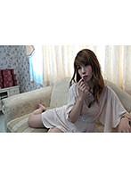 【清水麻里動画】1-エロ可愛いドール-清水麻里