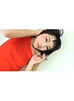 【増田紫乃動画】【ランク10国】Vol.4-Sexy-Doll-増田紫乃