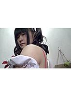 【伊藤ミライ動画】【ランク10国特別監修】Part.4-未来予想乳-伊藤ミライ
