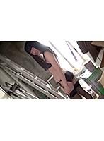 【高山摩由動画】【ランク10国特別監修】Part.3-エンドレスマジック-高山摩由