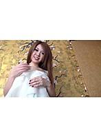 【小足玲那動画】【ランク10国特別監修】Part.3-スタイリッシュモード-小足玲那