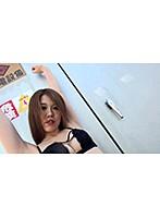 【小足玲那動画】【ランク10国特別監修】Part.5-スタイリッシュモード-小足玲那