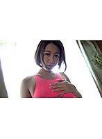 【青井鈴音 グラビア動画】爆乳で巨乳のアイドルの、青井鈴音のイメージビデオ。
