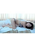 【白いん子動画】【ランク10国】Vol.47-Sexy-Doll-白いん子