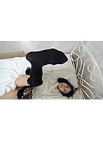 【ランク10国】Vol.57 Sexy Doll 大杉すみれ