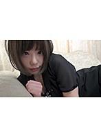 【吉沢知恵利動画】【ランク10国】Vol.73-Sexy-Doll-吉沢知恵利