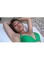 【マリアAT動画】【ランク10国】Vol.100-Sexy-Doll-マリアATのダウンロードページへ